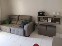 Apartamento Residencial Valencia