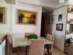 Título do anúncio: Apt. RESIDENCIAL HARMONIA 62m2 com 2 quartos em Jardim Aclimação - Cuiabá - MT