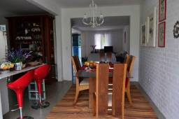 487 -  Linda casa em Itaipu