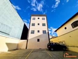 Título do anúncio:  Apartamento - BH - B. Jardim Leblon - 2 qts - 1 Vaga