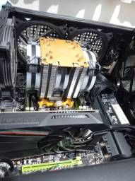 AMD RX 560 4 GB da Gigabyte