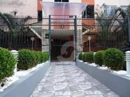 Título do anúncio: Apartamento de 2 Quartos todo reformado e com 1 vaga no Fonseca!