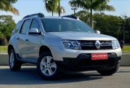 Título do anúncio: Renault Duster 1.6 16v Sce Expression