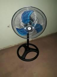 Super ventilador
