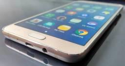 Título do anúncio: Lindo Samsung Galaxy J7 Metal ..32gb