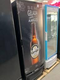 Cervejeira gelopar (ALEF)