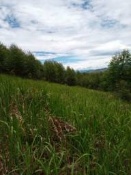 rt terreno próximo a são José dos campos