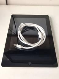 Tablet iPad 16gb