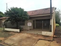 Casa para alugar com 2 dormitórios em Jd diamante, Maringá cod: *77