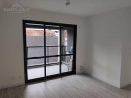 Título do anúncio: Apartamento com 2 dormitórios para alugar, 50 m² por R$ 2.800/mês - Vila Mariana VN Tibiri