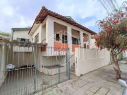 Título do anúncio: Casa para alugar com 4 dormitórios em Alto cafezal, Marilia cod:L15763