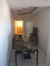 Apartamento em Tacaimbó-PE