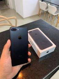 Iphone 7 plus 128 GB