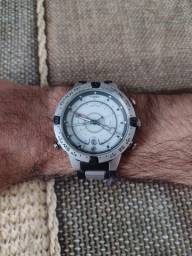 Título do anúncio: Timex indiglo high Tide