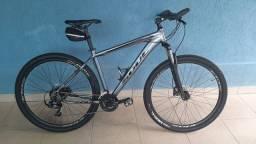 Bike Soul SL 129 - 2020 - Aro 29