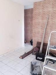 Vendo apartamento no bairro do Cristo