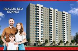 Imperdível lançamento MOA Apartamentos Morada do Ouro