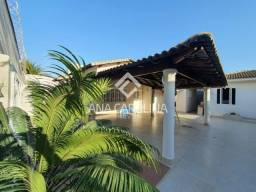 Título do anúncio: RA - Casa térrea linda à venda no Bairro Ibituruna