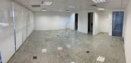 Escritório para alugar em Alphaville, Barueri cod:5068