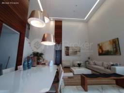 Título do anúncio: Casa / Sobrado para Venda em Goiânia, Jardins Madri, 3 dormitórios, 3 suítes, 5 banheiros,