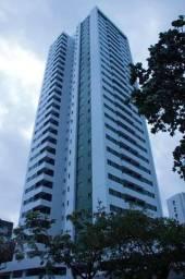 Título do anúncio: Apartamento para venda tem 92m² com 3 quartos em Boa Viagem - Recife - PE