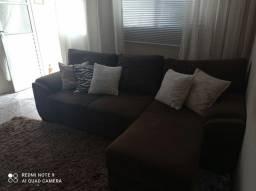 Título do anúncio: Sofá muito confortável