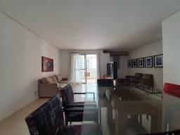 Título do anúncio: Apartamento à venda na Gleba Palhano - Edifício Palhano Residences - 2 Quartos sendo 1 suí