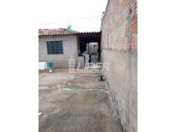 Casa à venda com 2 dormitórios em Shopping park, Uberlandia cod:25938