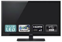 Título do anúncio: TV 32 Polegadas Digital Full HD Panasonic