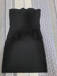 Título do anúncio: Vestidos de marca_ Vestidos Balada