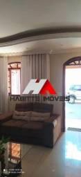 Título do anúncio: Belo Horizonte - Casa Padrão - Palmeiras