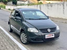 Título do anúncio: VW - Fox - 1.0 - 2008