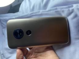 Título do anúncio: E5 Plus é um smartphone Android completo