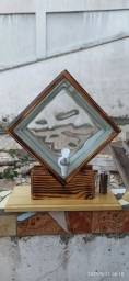Título do anúncio: Pingometro artesanal