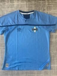Camisa Grêmio Feminina G