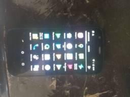 troco 3 itens por um celular usado!