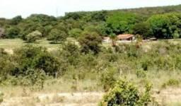 D Crédito Rural