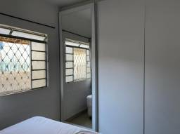 Título do anúncio: Belo Horizonte - Casa Padrão - Nova Granada