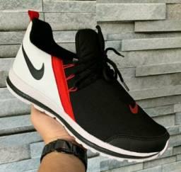 Promoção tênis Nike Esportivo ( 120 com entrega)
