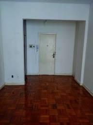Apartamento centro de São Paulo