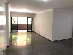 Apartamento para alugar com 3 dormitórios em Meireles, Fortaleza cod:18361