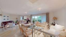Apartamento à venda com 3 dormitórios em , São paulo cod:AP0165_FIRMI
