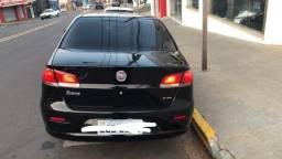 Título do anúncio: Fiat Siena