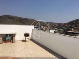 Título do anúncio: Cobertura de 3 quartos no bairro Jardim dos Alfineiros