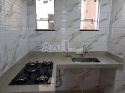 Título do anúncio: Apartamento com 2 quartos no Condomínio Martim Quintanilha - Bairro Parque Atheneu em Goiâ