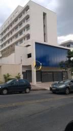 Título do anúncio: Belo Horizonte - Flat - Ouro Preto