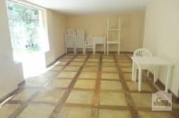 Título do anúncio: Apartamento à venda, Serra, Belo Horizonte, MG. Ótima localização próximo ao Minas Tênis I