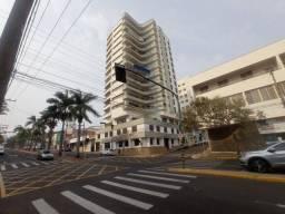 Título do anúncio: Apartamento com 4 dormitórios para alugar, 420 m² por R$ 2.800,00/mês - Bosque - President