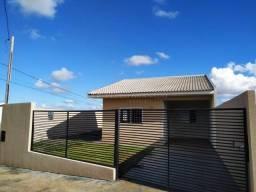 Casa à venda com 3 dormitórios em Jardim novo paulista, Maringa cod:V49991