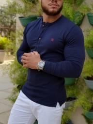 Camisas Polos Premium